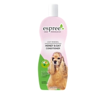 Espree (Эспри) Honey & Oat Conditioner мед и овес