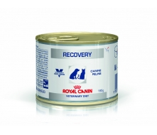Royal Canin Recovery влажный