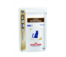 Royal Canin Gastro Intestinal влажный