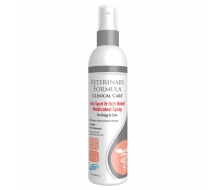 Veterinary Formula Hot Spot&Itch Relief Medicated Spray болеутоляющий спрей
