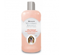 Veterinary Formula Ultra Moisturizing Conditioner кондиционер для собак и кошек