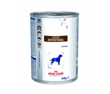 Royal Canin Gastro Intestinal Wet влажный корм