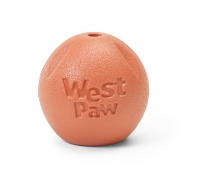 West Paw Rando Large мяч для собак большой